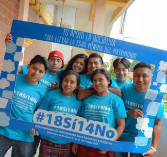 Paz Joven Guatemala 2